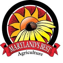 Maryland's Best