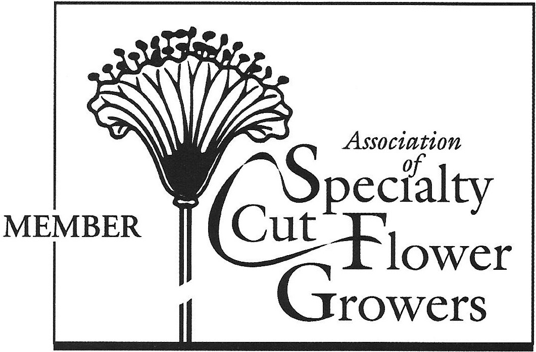 Association of Specialty Cut Flower Growers